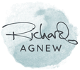 Richard Agnew Logo